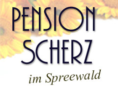 Pension Scherz